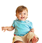 ArrowHome Toddler Infant Daycare