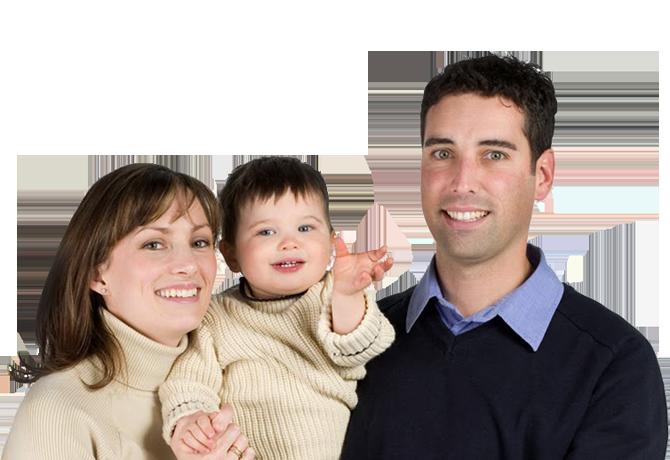 arrow parent resources
